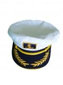 Капитанска Шапка
