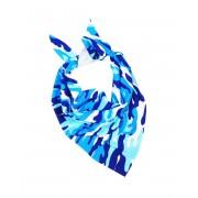 Камуфлажна кърпа за глава