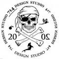 714 design