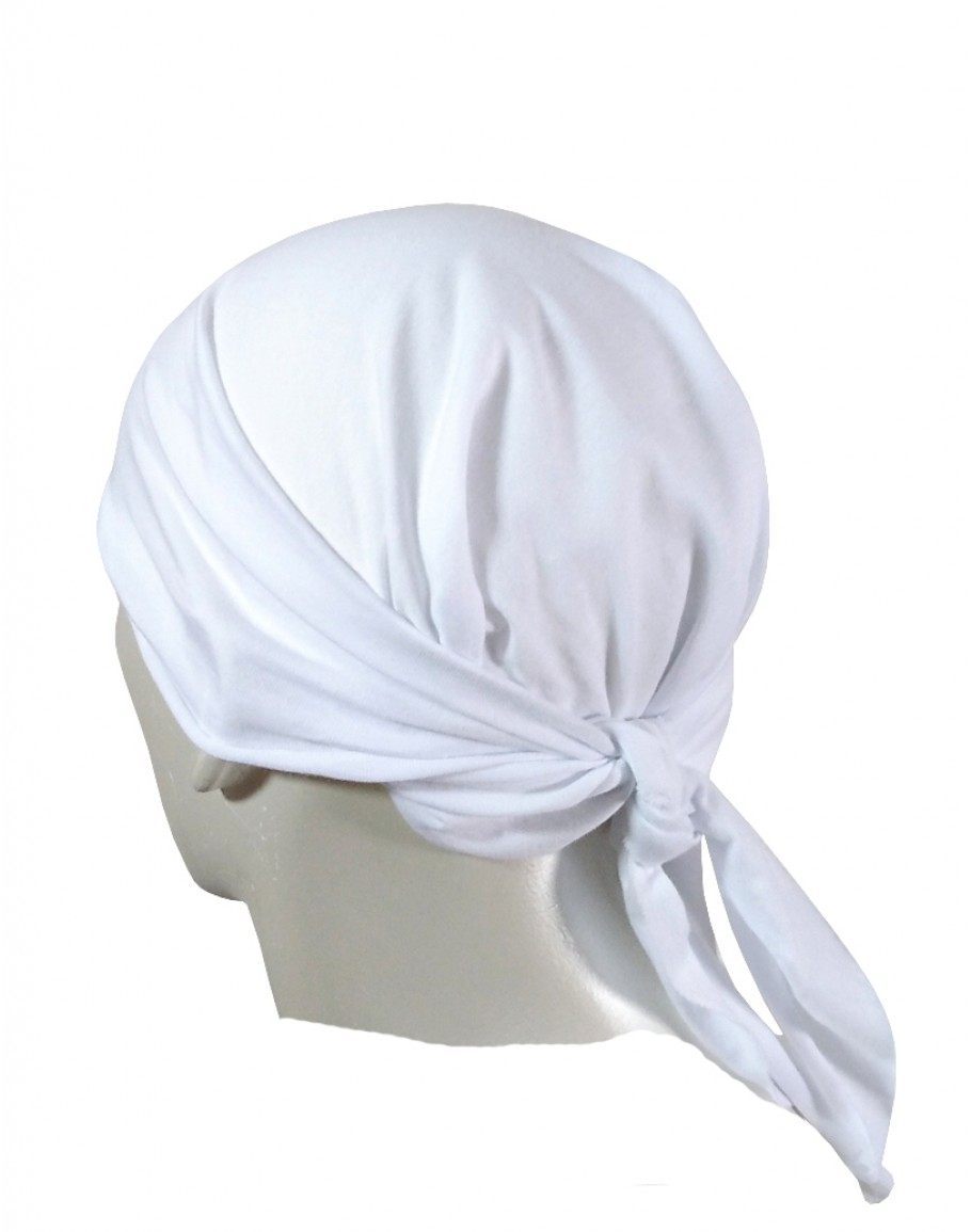 Кърпа - Che Guevara