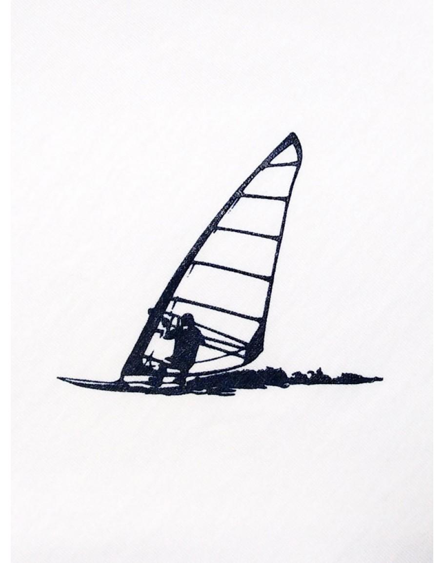 Кърпа - Wind Surf