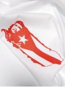 Кърпа - Cuba Revolution