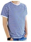 """Моряшка тениска """"Брия"""""""