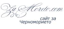 ZaMoreto.com